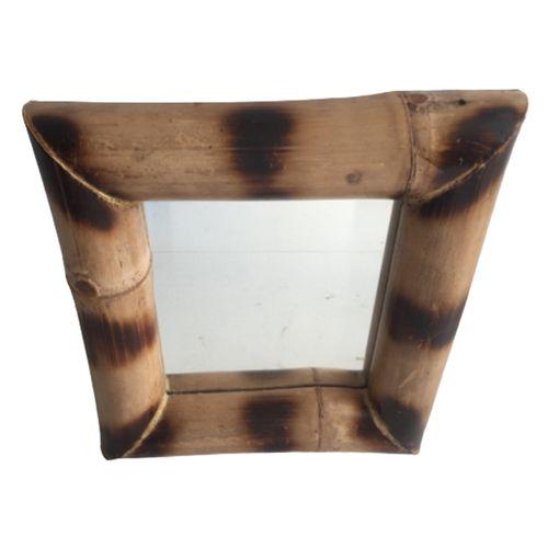 Bamboe Spiegel