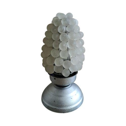 Lampje In De Vorm Van Een Druiventros