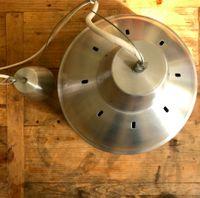 Industriële Look Xl Hanglamp Met Lang Snoer