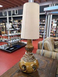 Grote Lamp