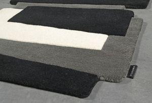 Vloerkleed/Tapijt (Angelo Rugs)